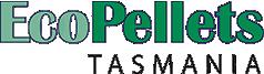 EcoPellets Tasmania