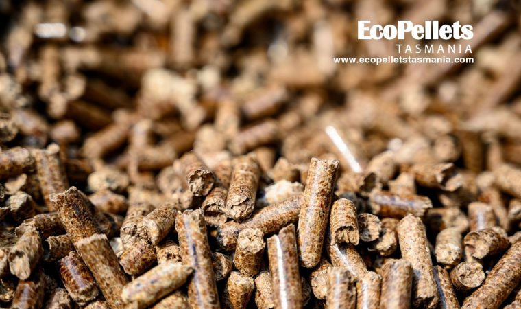How to make the barbecue taste the best by using wood pellets?