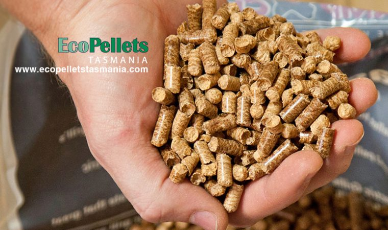Your guide to smoker pellets
